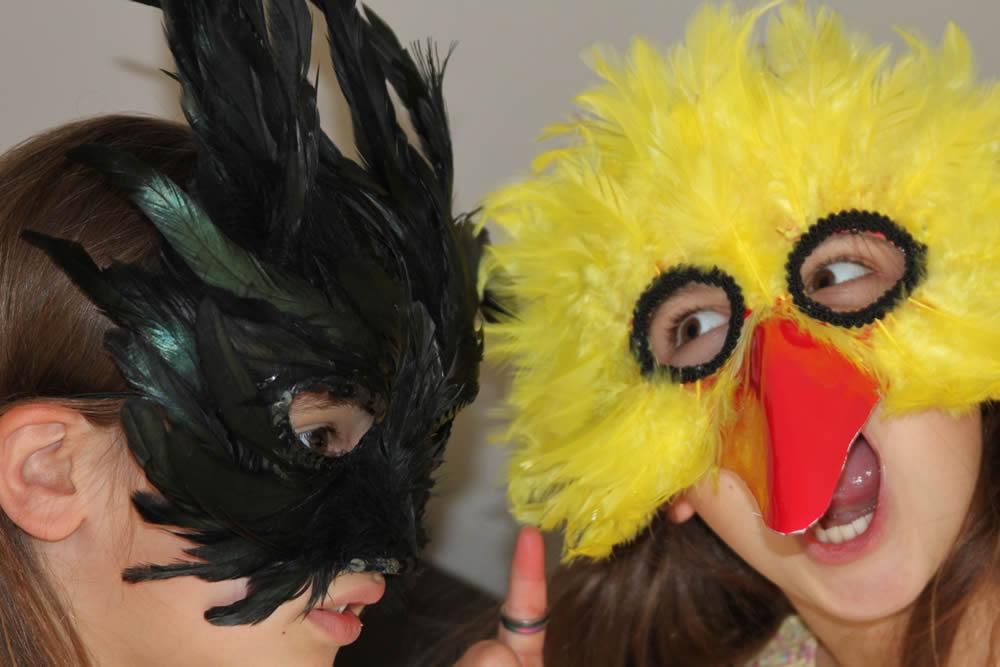 Masks-1000x667