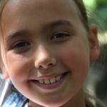Ellie from Footlights Theatre Workshop